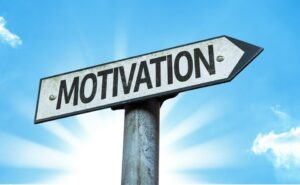 come motivarsi